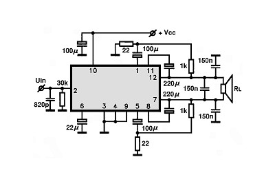 281487759467 likewise Audio Ics likewise Charging Batteries In Parallel likewise Audio Ics in addition Audio Ics. on battery charge controller circuit