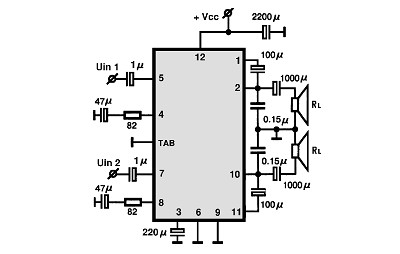 56x41n in addition Electronics Basics How A Potentiometer Works together with 255 also Beaglebone Black Led Current Brightness also Reverse Engineering Counterfeit 7805. on ohms law