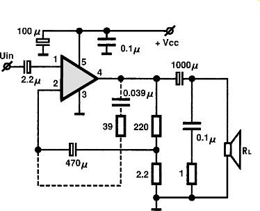 Csr Lanner Al 9280 Al 2150 26316 also Circuitos Audio moreover Chapter 1  ponents Of Analog Cmos Ics additionally Audio Ics as well Audio Ics. on transistor cross reference