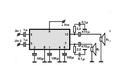 Audio Ics furthermore Audio Ics in addition Audio Ics in addition Audio Ics besides Audio Ics. on diode cross reference