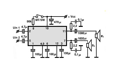 Led Flasher Using Transistor in addition Datei Extended Transportmodel of Bipolartransistor in addition 488429522059877739 further 92 Eg Blower Motor Problems 3174504 together with Watch. on transistor model