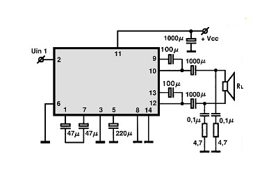 Wireless Headphones Receiver Circuit Schematic additionally  also lificador De Audio LM386 together with Battery Monitor additionally 781796816533672065. on electronics schematics