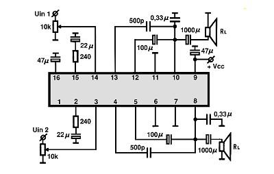 Bluebird Bus Wiring Schematics