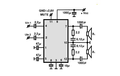 Simple Mobile Phone Jammer Circuit additionally 87324 Sine Wave Square Triangle Wave Generator Using Transistors Op  s moreover Designing an Op  Headphone  lifier as well Electric Circuit Symbols in addition Electrical engineers symbol. on m circuits schematics