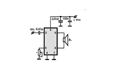 Circuitos Audio together with Circuitos Audio further Circuitos Audio furthermore High Precision Lc Inductance Capacitance Meter Design also Typical Integral Type Of Power Steering System Schematic Diagram. on rl circuit