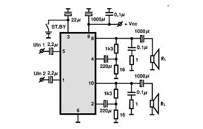 Mosfets And Catch Diodes besides Audio Ics likewise Bipolar Junction Transistor Pnp Bjt Hbt Jfet Npn Transistor further Controlling Dc Motors moreover Laser. on transistor controller