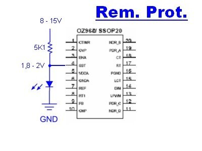 oz960 lcd repair electronic circuits  tv schematics  audio wind power diagram explanation how wind power works diagram